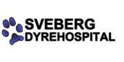 Sveberg Dyrehospital AS